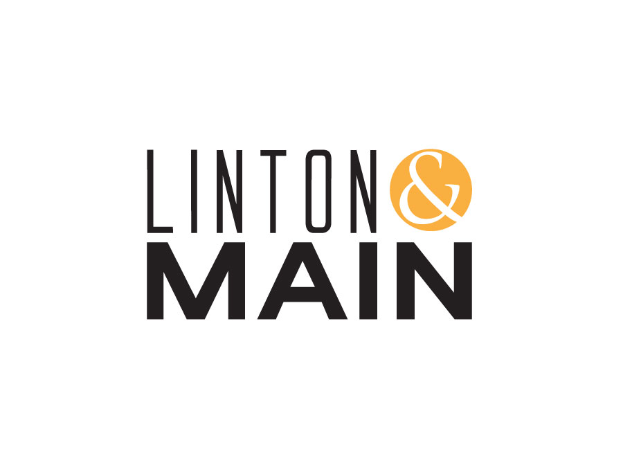 Welcome to Linton & Main - Intown Living Redefined