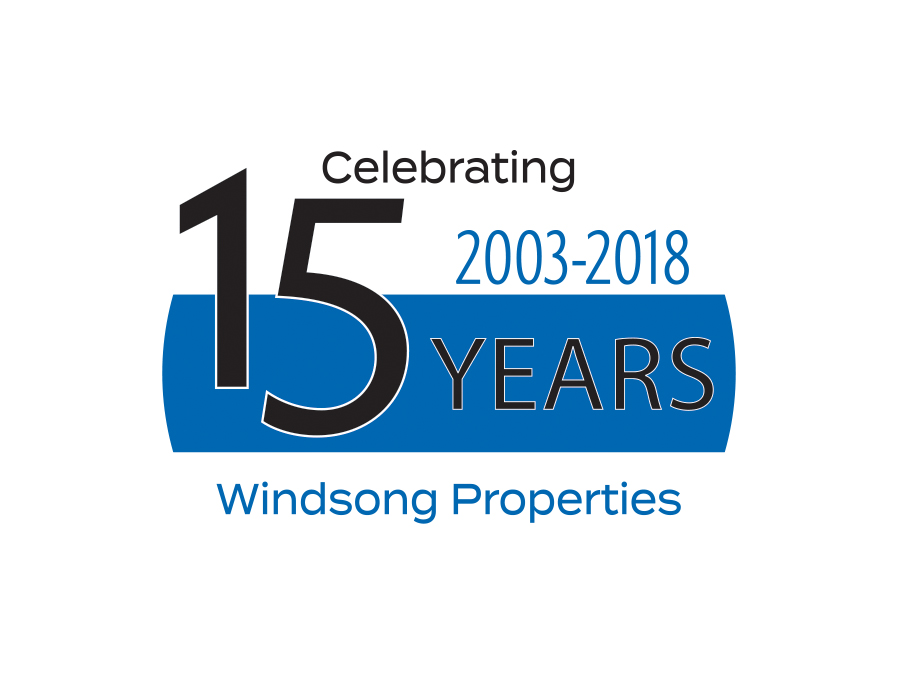 Top 25 Atlanta Homebuilder, Windsong Properties, Celebrates 15 Years of Thriving Business & Growth