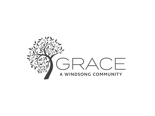 Grace, A New Windsong Community