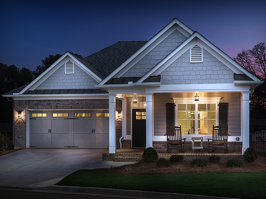 Encore a new Windsong community in Kennesaw