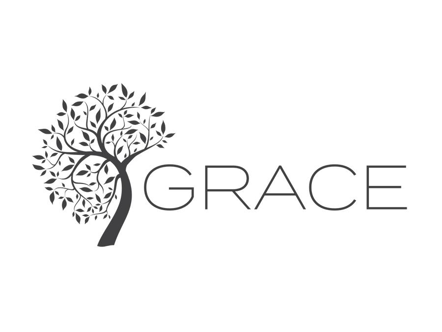 Grace Church | PCA Church in Canton, GA