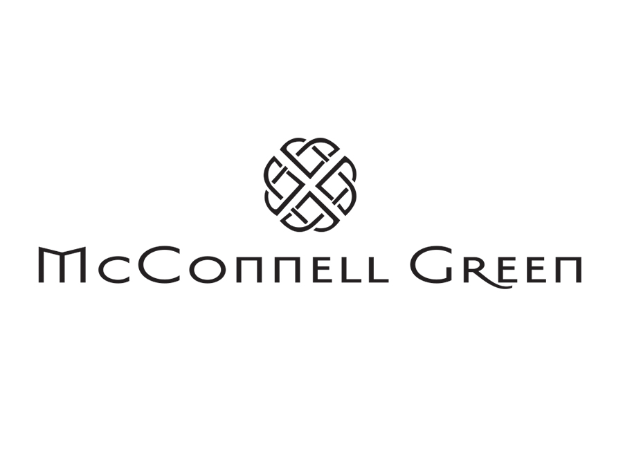 McConnell Green
