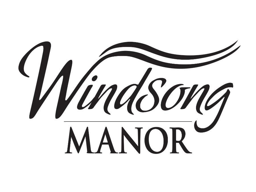 Windsong Manor