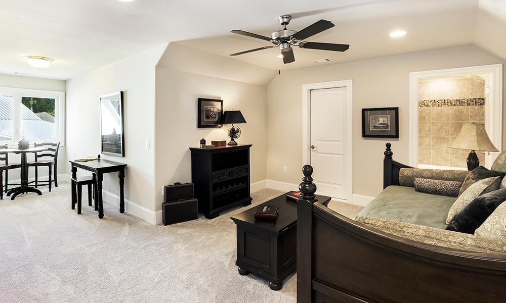 Our Galleries - Windsong Properties