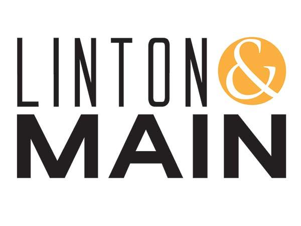 Linton & Main