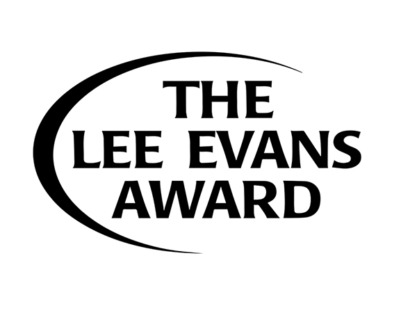 Builder Partnerships Names Windsong Properties as the Annual Winner of the Lee Evans Award for Management Excellence